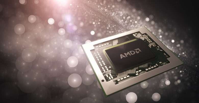 Photo of AMD actualiza las placas base AM4 para albergar Raven Ridge