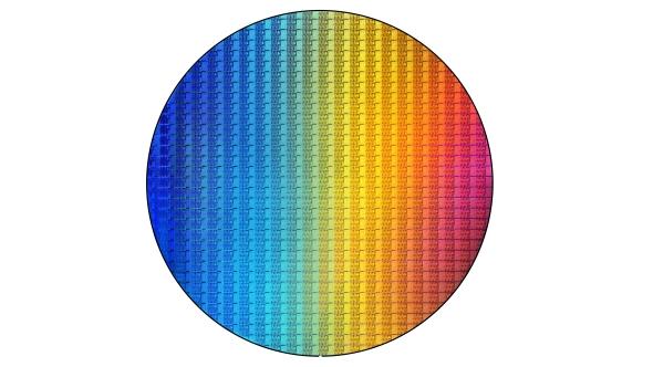 Photo of Las obleas de silicio subirán de precio y con ello los chips serán más caros