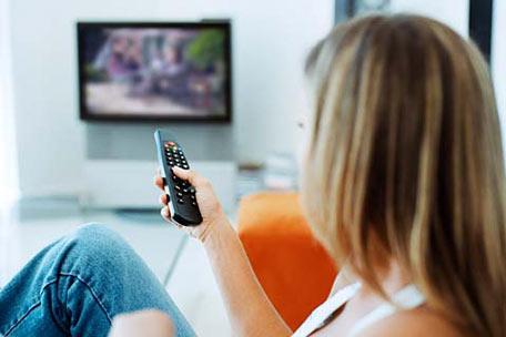 Photo of La piratería IPTV genera más tráfico que los torrent