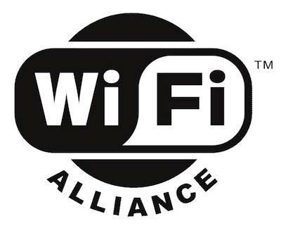WECA Wifi