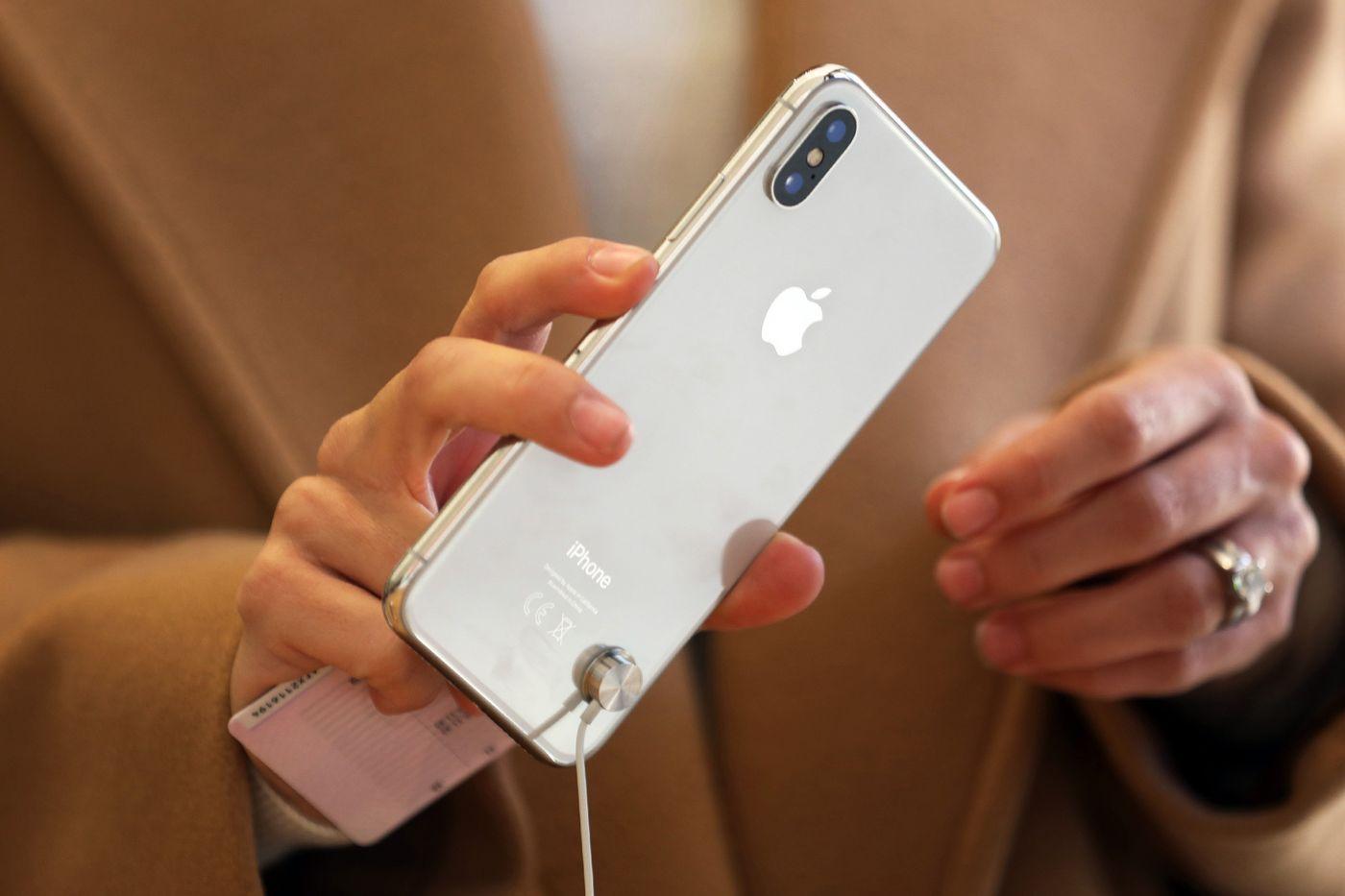 Los desarrolladores podrían crear apps universales para iPhone, iPad y Mac