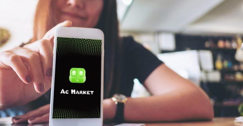 Photo of ACMarket: La tienda de aplicaciones pirata que puede infectar tu móvil