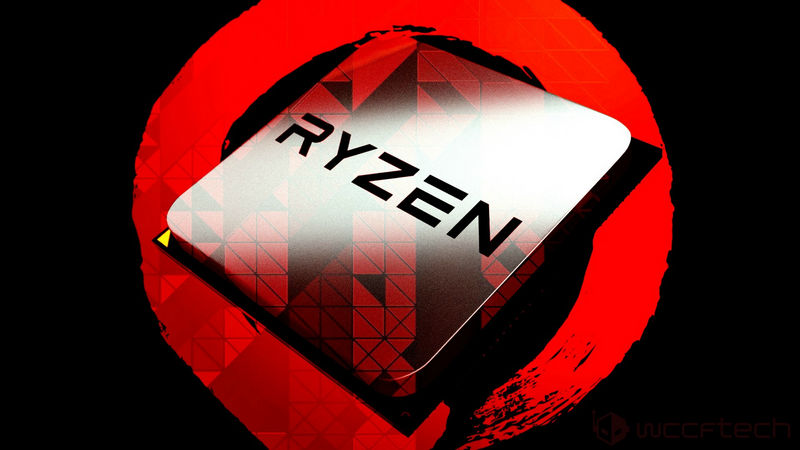 AMD 400