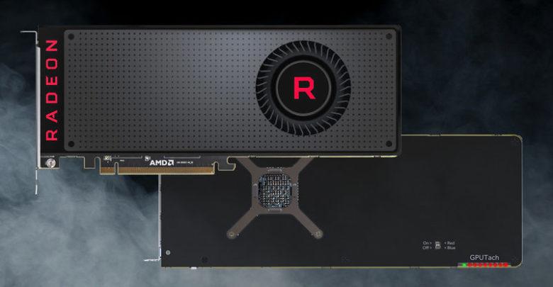 Photo of Ya no venderán las RX VEGA 64 y 56 en sus modelos de referencia