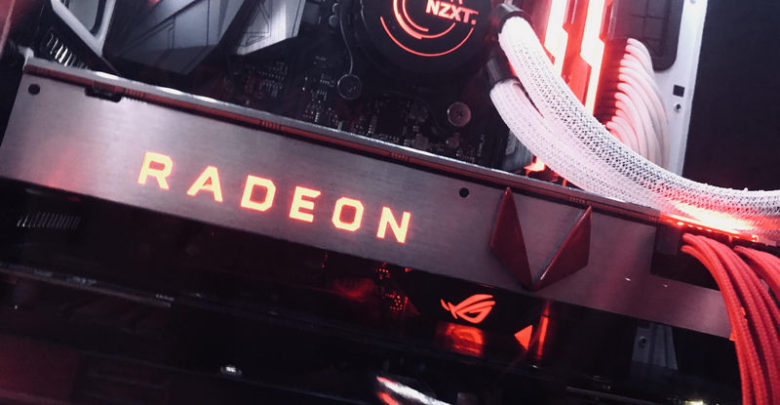 Photo of AMD lanza AMDVLK – Controlador Vulkan de código abierto para Linux