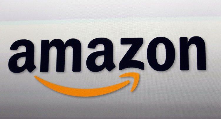 Photo of Amazon dejará a los usuarios elegir el día en el que llega su pedido