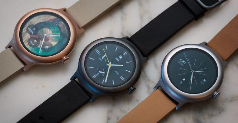 Photo of Android Wear 2.9 te mostrará tres tipos de notificaciones