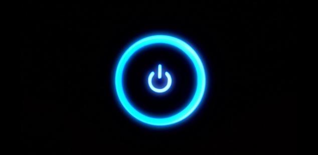 Photo of Cómo apagar el ordenador con el teclado en Windows