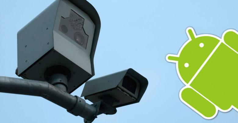 Photo of Las mejores aplicaciones de radares para Android