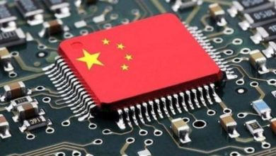 Photo of DRAM: Empresa china comienza su propia producción masiva de DRAMs