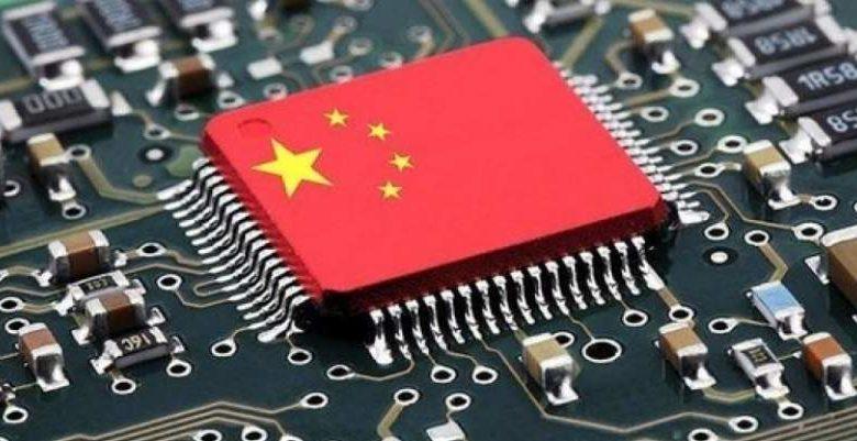 Photo of Nuevos aranceles China-EEUU podrían subir el precio del hardware un 25%