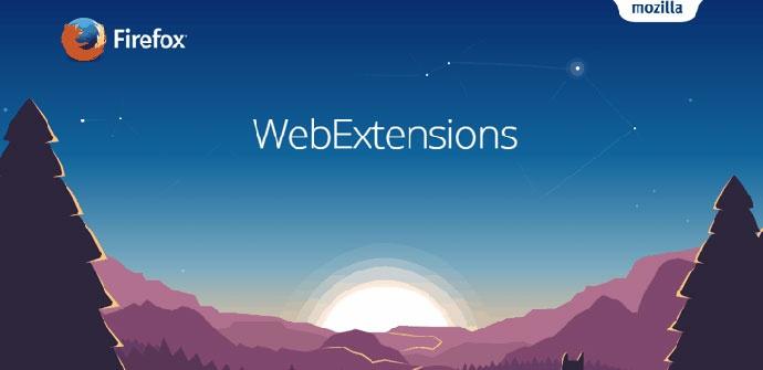 razones para cambiar de Chrome a Firefox Quantum