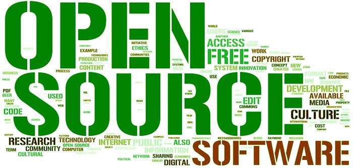 Photo of Las mejores alternativas de código abierto a programas de Windows