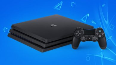 Photo of La nueva actualización de la PS4 está causando problemas