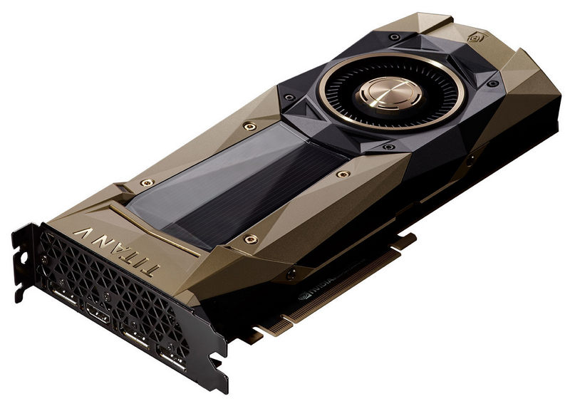 GeForce 388.59