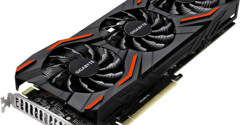 Photo of Gigabyte lanza una GeForce GTX 1070 GV-NP104D5X-4G para el minado