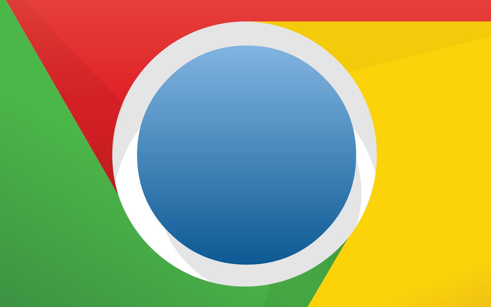 El Bloqueo De Reproduccion Automatica En Google Chrome Da Problemas