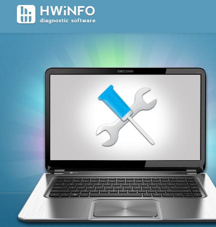 HWiNFO 5.7 se actualiza para los nuevo de AMD e Intel