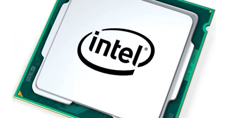 Photo of Fabricantes están desactivado IME de los CPU Intel en sus portatiles