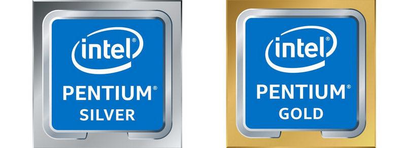 Photo of Intel anuncia los procesadores Pentium Silver y Celeron 'Gemini Lake'
