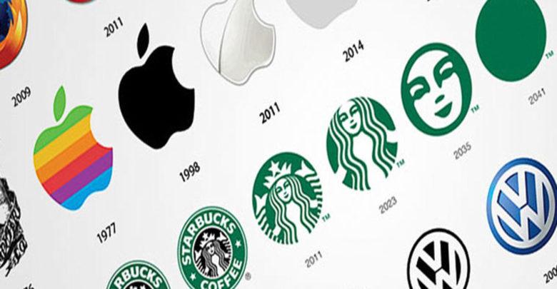 Photo of Logos famosos de marcas cuyo significado no conocías