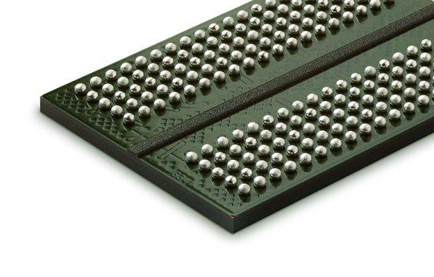 Micron ya tiene lista la memoria GDDR6 para