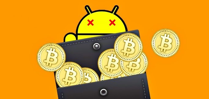 Photo of Detectados falsos monederos de Bitcoin en Google Play