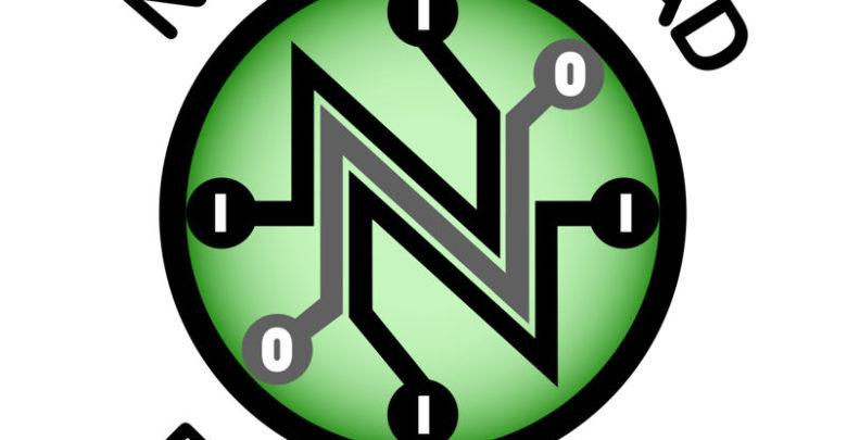 Photo of La neutralidad de la red ha muerto, grandes cambios en Internet están por llegar