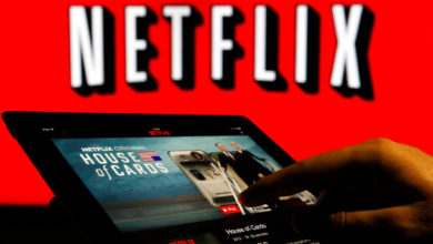 Photo of Netflix vuelve a tener un período promocional en España