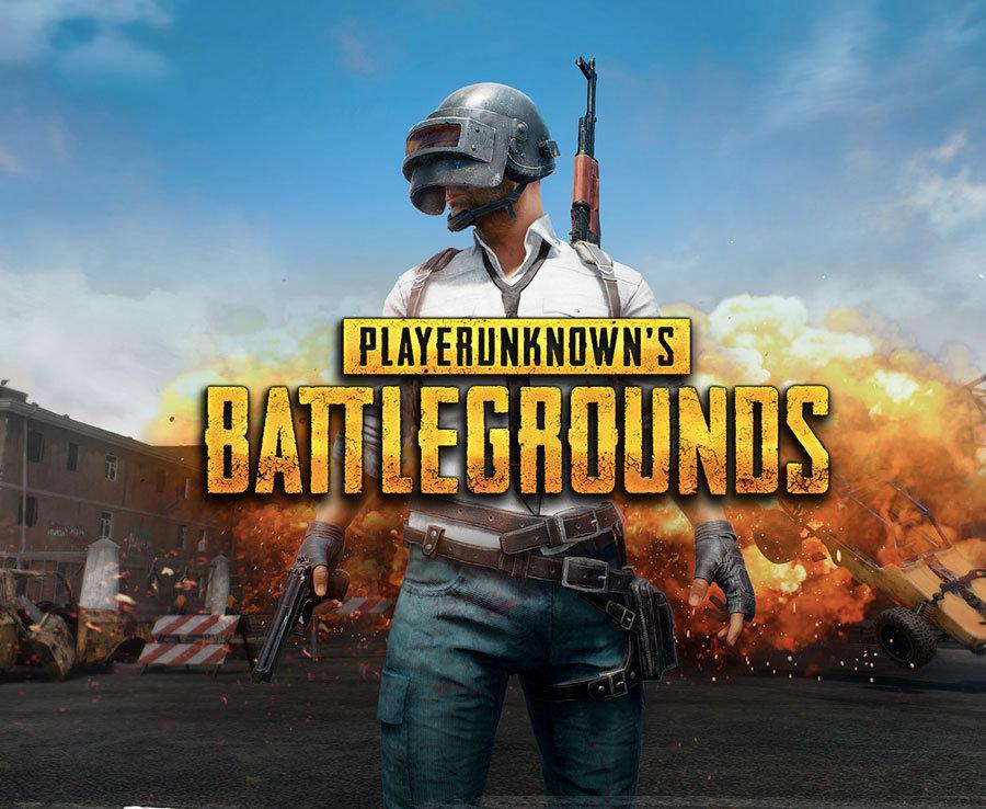 Player Unknown's Battlegrounds es un desatre en Xbox One X