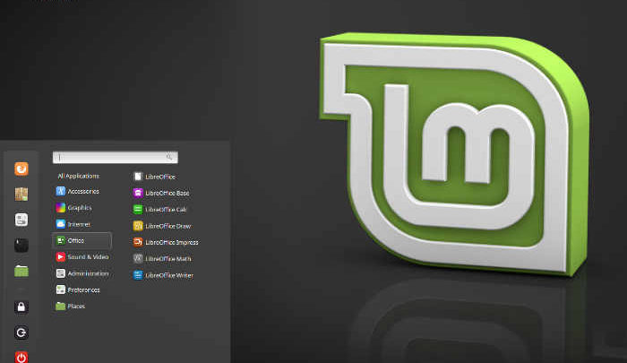 Photo of Qué hacer después de instalar Linux Mint 18.3