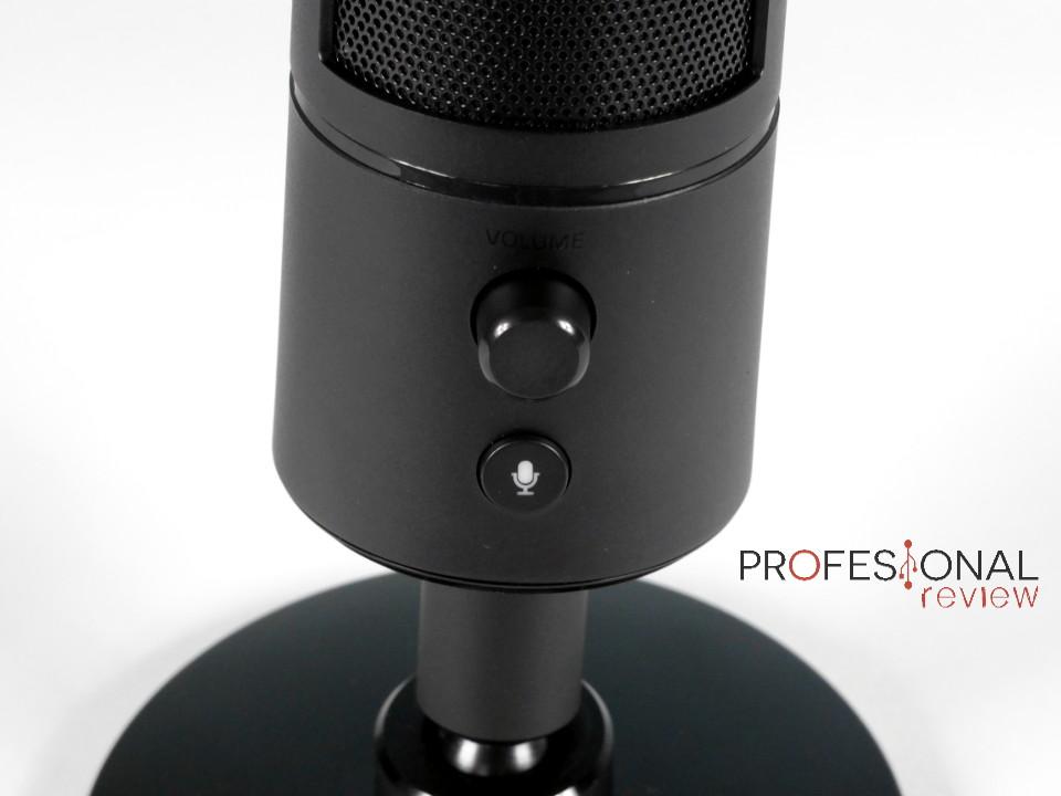 Razer Broadcast Studio Review