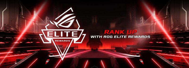 ROG Elite