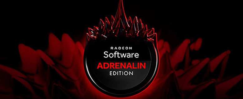 Photo of AMD libera los drivers Radeon Software Adrenalin Edition 17.12.2