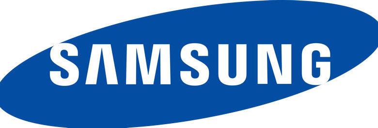Photo of Samsung empieza a fabricar chips para minar Bitcoin