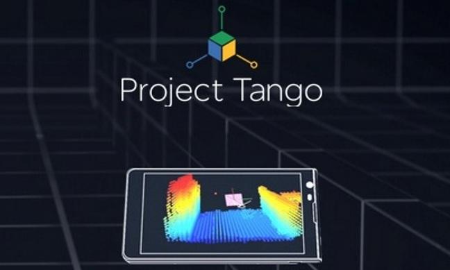 Photo of Google cierra Tango: ARCore será la única realidad aumentada