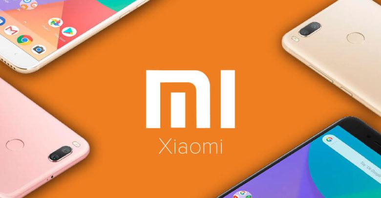 Photo of Movistar empieza a vender smartphones Xiaomi