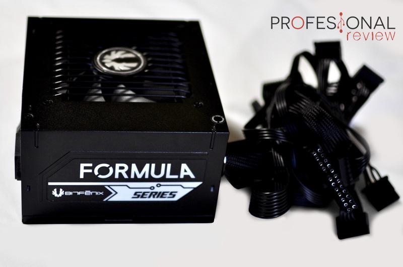 Bitfenix Formula Gold