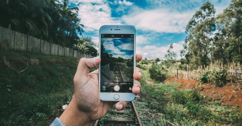 Photo of Sácale el máximo provecho a la cámara de tu iPhone