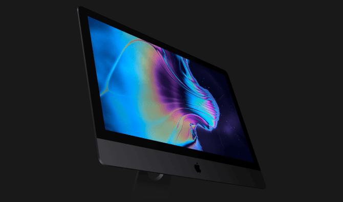 Apple anunció un nuevo evento