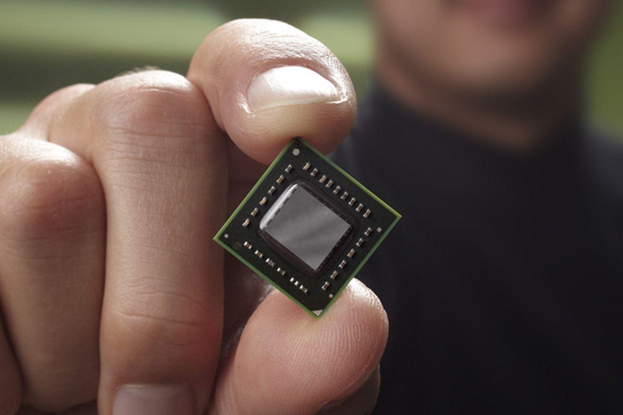 AMD actualiza sus procesadores frente a Spectre