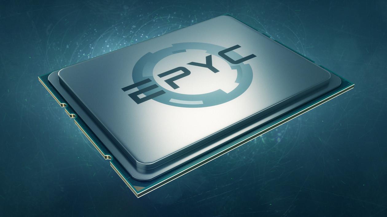 AMD bug de Intel