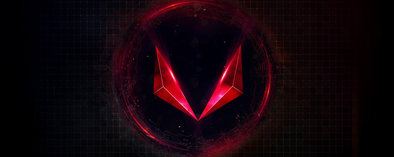AMD ya sabe la causa del problema de Adrenalin con DX9