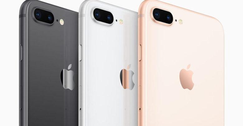 Photo of Apple podría dejar de usar los módem 5G de Intel