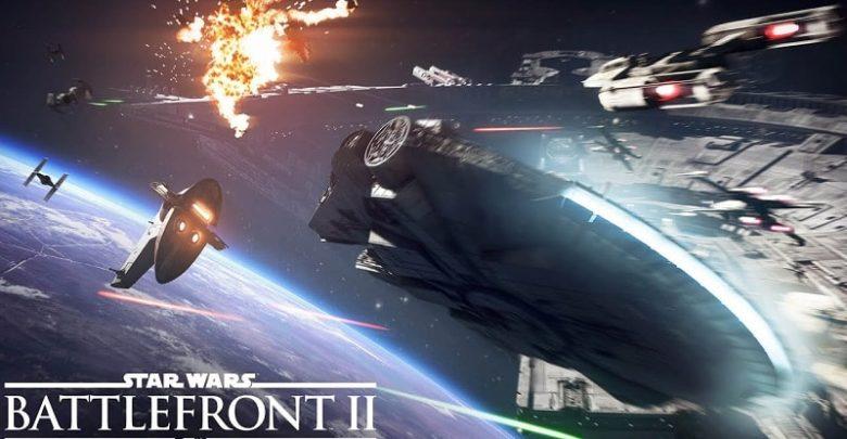 Photo of Star Wars: Battlefront 2 tendrá un nuevo sistema de progresión y nuevos modos