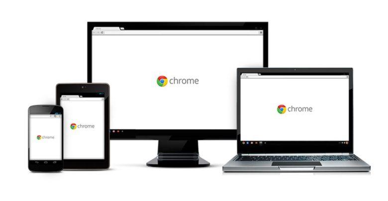 Photo of Chrome 64 te protege de Meltdown y Spectre