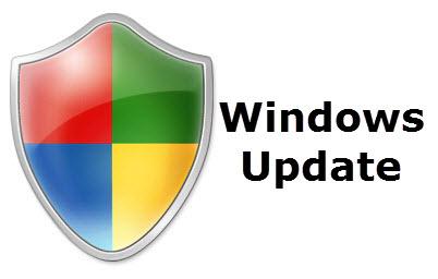 Descarga actualizaciones de Windows Update de forma manual