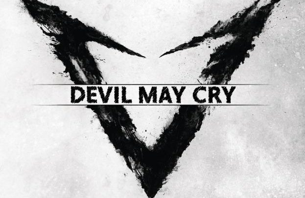 Photo of Devil May Cry 5 podría ser anunciado este mismo año 2018