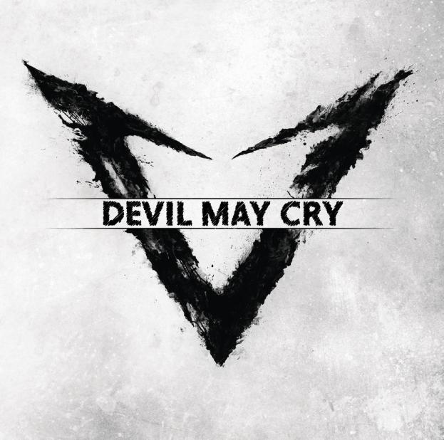 Devil May Cry 5 en camino