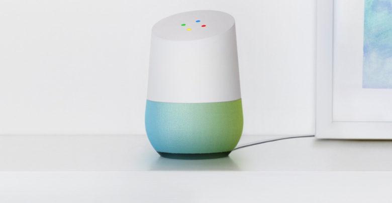 Photo of Google Assistant amplia sus funciones de reconocimiento de voz